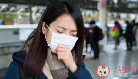预防新型冠状病毒口罩怎么选择 预防肺炎儿童口罩哪个好