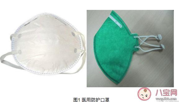 医用外科口罩可以预防新型冠状病毒吗 医用外科口罩怎么选择
