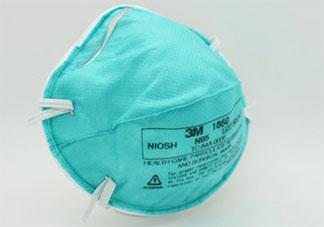 N95口罩应该多久换一次 N95口罩用完后如何处理