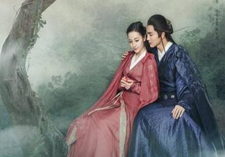 东华帝君和凤九最后在一起了吗 三生三世枕上书结局是什么