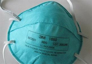 N95口罩买什么型号预防新型冠状病毒 N95口罩该如何选择型号