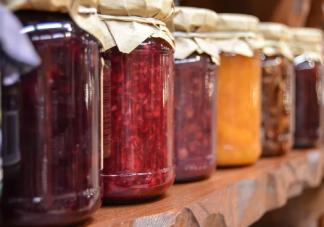 鲜榨对健康有好处吗 鲜榨果汁真的有营养吗