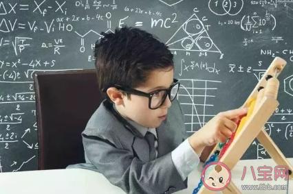婴儿的学习能力有多强 怎么培养婴儿学习能力