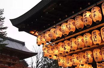 2020上元节的经典祝福语说说大全 上元节送祝福的朋友圈说说