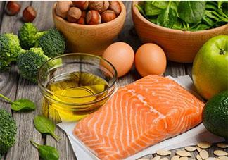 疫情期间吃什么增强抵抗力 疫情期间饮食要注意些什么