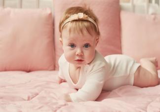 婴儿感染新型冠状病毒有什么症状 婴儿感染新型感染新型冠状病毒怎么办