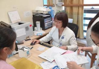 疫情期间孕妇怎么产检 疫情下孕妇易不要延长产检时间