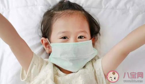家中有孩子如何预防新冠肺炎 儿童预防新冠肺炎方法