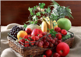 那么预防新型冠状病毒不能吃什么 新型冠状病毒饮食禁忌