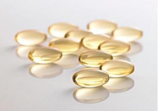 维生素E有助孕的效果吗 维生素E补充过量有什么危害