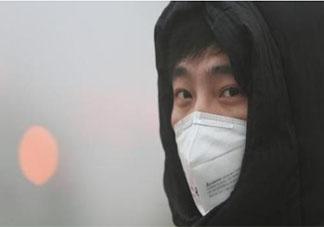 疫情期外出回家后怎么消毒 疫情期间出门回家后如何消毒