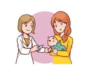 新型肺炎期间孩子的疫苗可以推迟吗 新型肺炎期间要怎么打疫苗