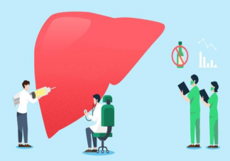 新型冠状病毒害怕什么东西 新型冠状病毒害怕的5种东西