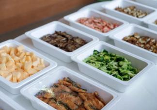 在食堂吃饭会得传染病吗 在食堂吃饭如何避免疫情