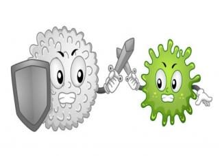 没有特效药物新型冠状病毒患者是怎么治愈的 新型冠状病毒治愈的标准是什么