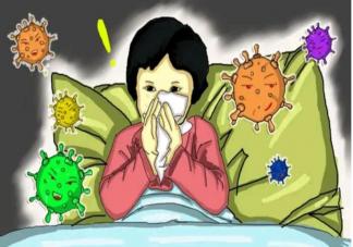 感染新型冠状病毒立刻就有传染性吗 新型冠状病毒治愈后会有后遗症吗
