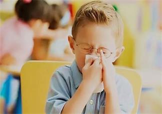 孩子发热症状怎么判断是不是新型肺炎 孩子有发热症状怎么护理