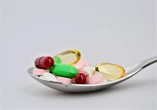 维生素C的价格很便宜可以吃吗 在家应该怎么补充维生素C