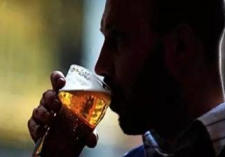 健身期间可以喝酒吗 健身期间有什么饮食禁忌
