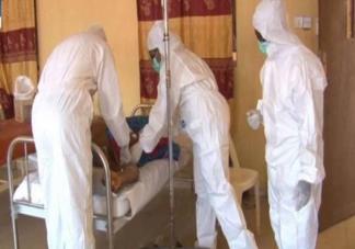 尼日利亚不明疾病致47死是真的吗 尼日利亚不明疾病是什么