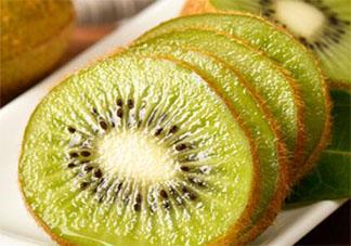 雨水节气吃什么水果好 适合雨水节气吃的水果有哪些