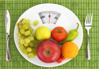 吃肉蛋类会感染新冠病毒吗 预防新型冠状病毒感染的饮食建议