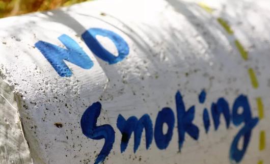 为什么疫情期间更不要抽烟 吸烟能预防新冠肺炎吗