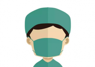 长期戴口罩会发生哪些不良反应 如何防治口罩带来的皮肤损伤