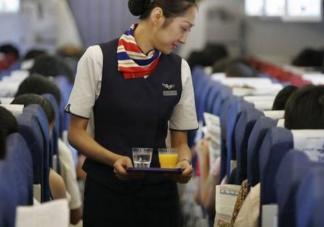 消毒剂可以带上飞机吗 哪些防疫物品不能带上飞机