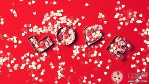2020情人节送礼不踩雷 情人节最适合的礼物是什么