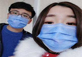 疫情期间同居的体验是什么 疫情期间同居的感受有哪些