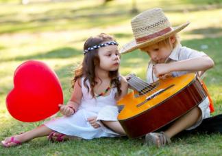 孩子情商低的表现总结 哪些家庭容易养成情商低的孩子