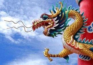 2020龙头节的经典祝福语文案说说 龙头节的暖心祝福语微信句子
