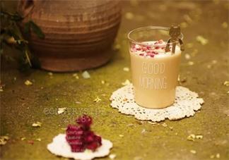 自制奶茶怎么做 自制奶茶用什么牛奶2020