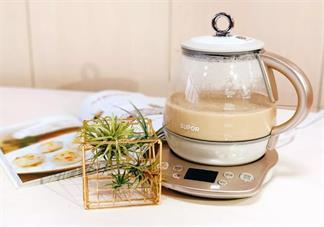 自制奶茶用什么茶比较好喝 怎么煮自制奶茶