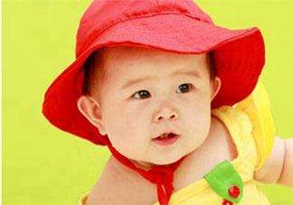 2020二月二龙头节出生的男孩如何起名 2020鼠年龙头节男宝宝有意义的名字大全