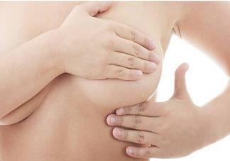 哺乳期漏奶正常吗 哺乳期为什么会漏奶