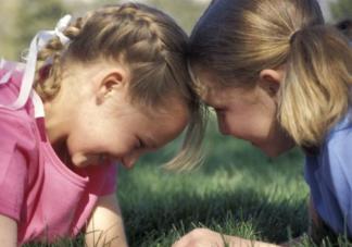 孩子人际交往敏感期是什么时候 进入人际交往敏感期应该怎么办