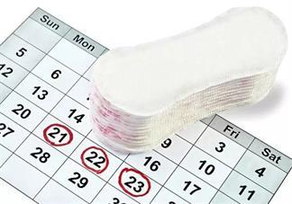 促进子宫恢复的食物有哪些 剖腹产后吃什么促进子宫恢复