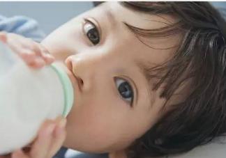 宝宝对牛奶蛋白过敏怎么办  宝宝对牛奶蛋白过敏吃什么好