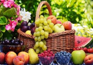 空腹吃水果会不会伤胃 肠胃不好吃什么水果养胃
