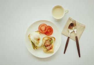 不吃早餐可以减肥吗 女性长期不吃早餐有什么危害