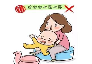 新冠肺炎期间宝宝便秘怎么办好 应该如何护理宝宝便秘