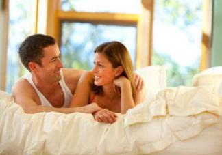 纵欲过度会影响生育吗 纵欲过度有什么危害