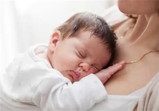 准妈妈顺产有什么好处 孕妇生孩子有有什么利弊