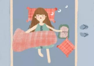 睡觉怎么保护好脊椎 经常在办公室怎么保护脊椎