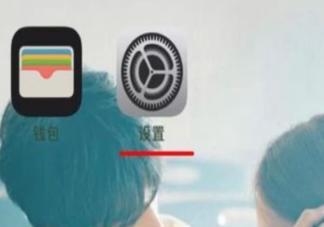 siri量体温可信吗 iPhone用siri量体温怎么设置