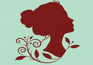2020幼儿园三八妇女节活动方案大全 幼儿园三八妇女节活动方案两篇