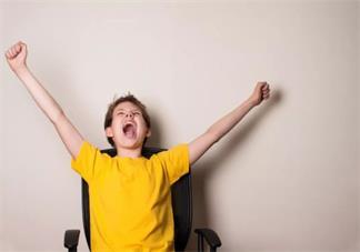 孩子不愿意和父母说话是怎么回事 为什么孩子不愿跟父母沟通