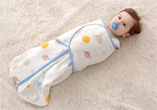 宝宝在睡觉的时候一定要用睡袋吗 宝宝睡觉要用睡袋吗